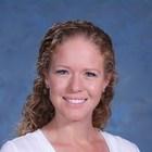 Michelle L McDaniels