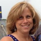 Michelle Layer