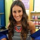 Michelle Monteleone
