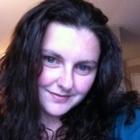 Michelle Keon