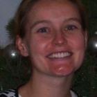 Michelle Schultes