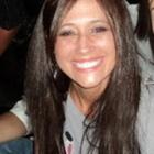 Michelle Silvestri