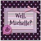 Michelle Thom