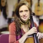 Michelle Wirth