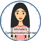 Michelle's Communication Corner