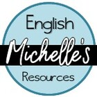 Michelle's English Resources