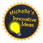Michelle's Innovative Ideas