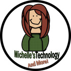 Michelle's Technology and MORE