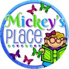 Mickey's Place