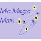 MicMagicMath