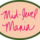 Mid-level Mania