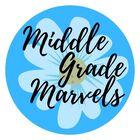 Middle Grade Marvels