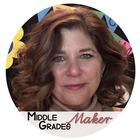 Middle Grades Maker
