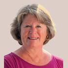 Middle Grades Math