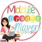 Middle Grades Maven