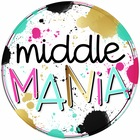 Middle Mania