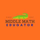 Middle Math Edugator