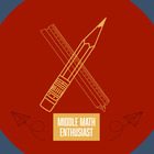Middle Math Enthusiast