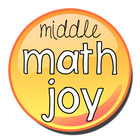 Middle Math Joy