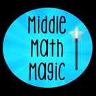 Middle Math Magic
