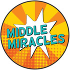 Middle Miracles