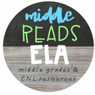 Middle Read