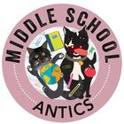 Middle School Antics