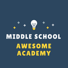 Middle School Awesome Academy
