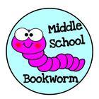 Middle School Bookworm