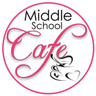 Middle School Cafe