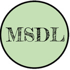 Middle School for Diverse Learners