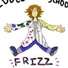 Middle School Frizz