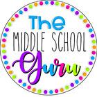 Middle School Guru's