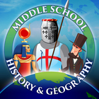 Middle School History and Geography