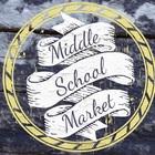 Middle School Market