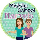 Middle School Marvels