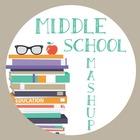Middle School Mashup