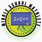 Middle School Mathlete