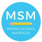 Middle School Maverick