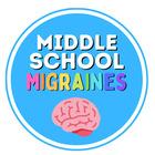 Middle School Migraines