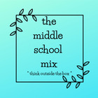 Middle School Mix
