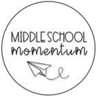 Middle School Momentum