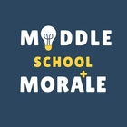 Middle School Morale
