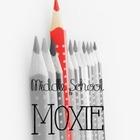 Middle School Moxie