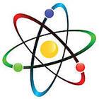 Middle School Science Stuff
