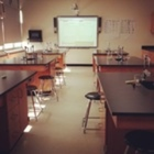 Middle School Science with Mrs Dini