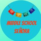 Middle School Senora