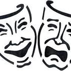 Middle School Theatre Resources