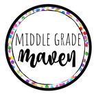 Middle-Grade Maven