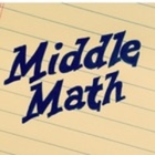 MiddleMath